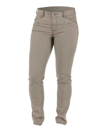 5.11 Tactical - Avalon Pant Stone