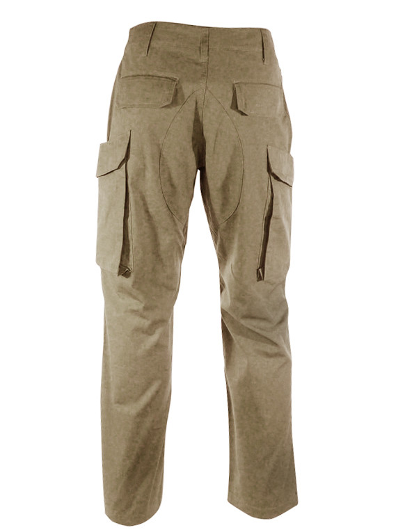 Triple Aught Design Force 10 RS Cargo Pant ME Brown