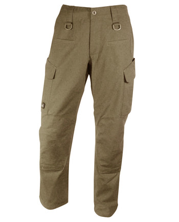Triple Aught Design - Force 10 RS Cargo Pant ME Brown