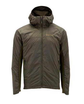 Carinthia - TLG Jacket Oliv