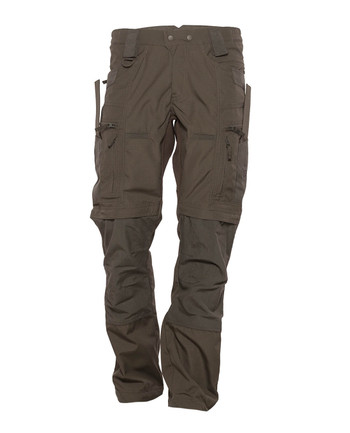 UF PRO - P-40 All-Terrain Gen.2 Brown Grey