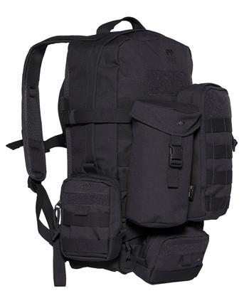 TACWRK - TT Multi-Mission Bundle Urbex Black