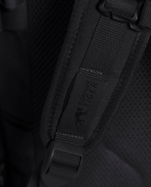 TACWRK TT Multi-Mission Bundle Urbex Black