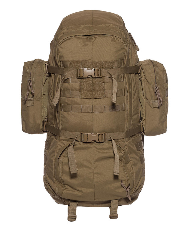5.11 Tactical Rush 100 Kangaroo