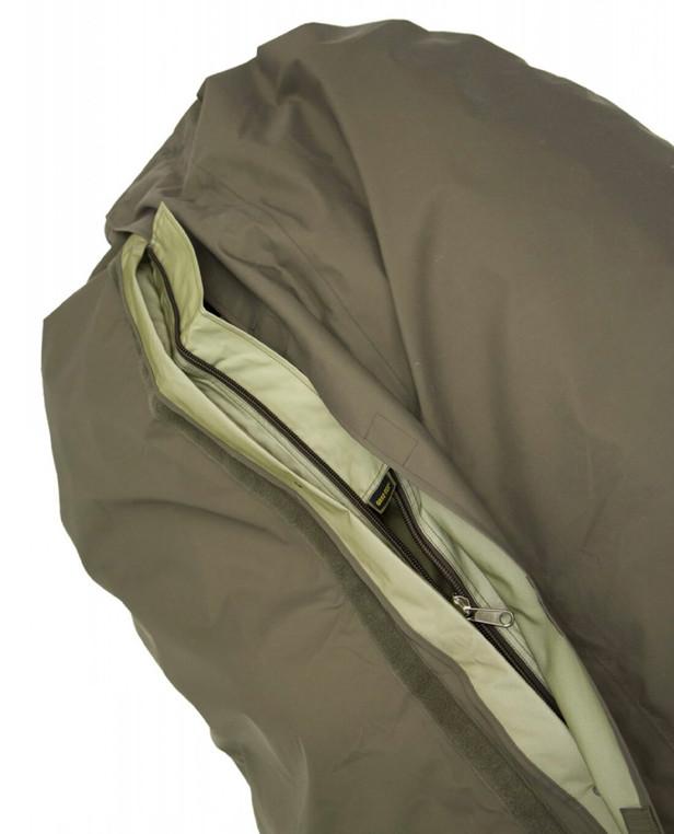 Carinthia Sleeping Bag Cover