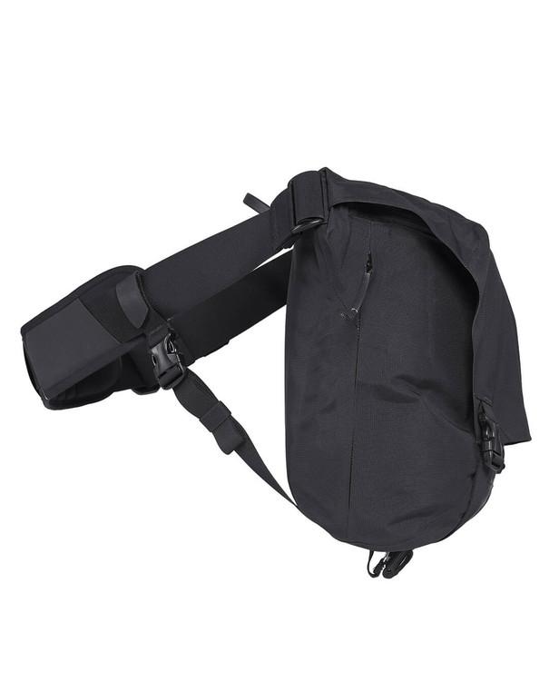 Arc'teryx LEAF Courier Bag 15 Black