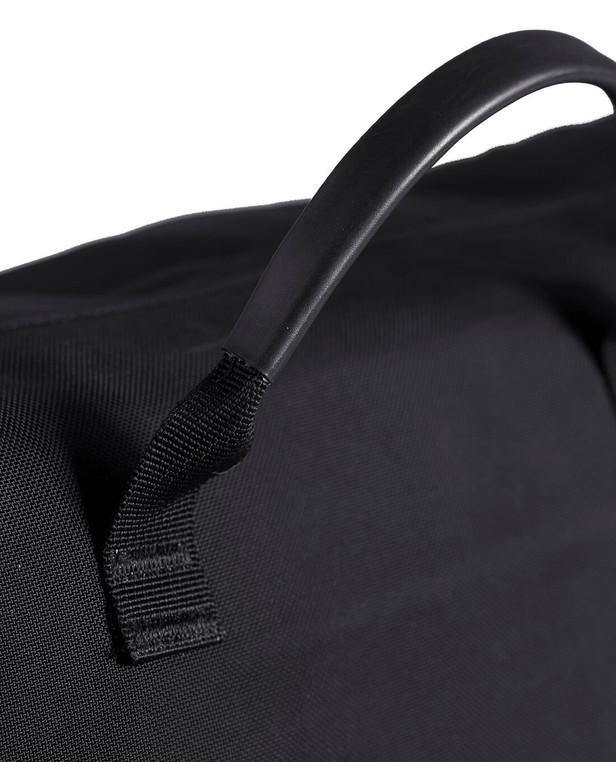 Arc'teryx LEAF Courier Bag 15 Black Schwarz