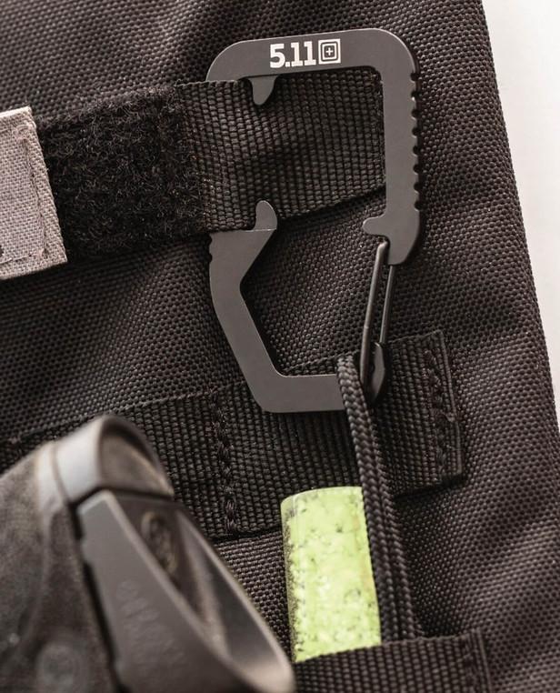 5.11 Tactical Hardpoint M2 Kangaroo