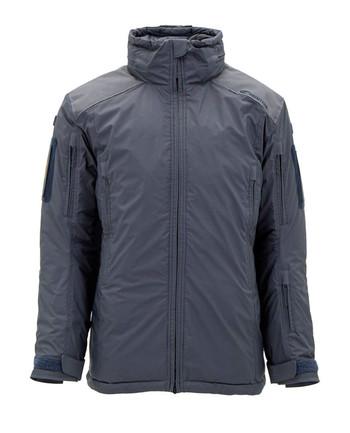 Carinthia - HIG 4.0 Jacket Grey