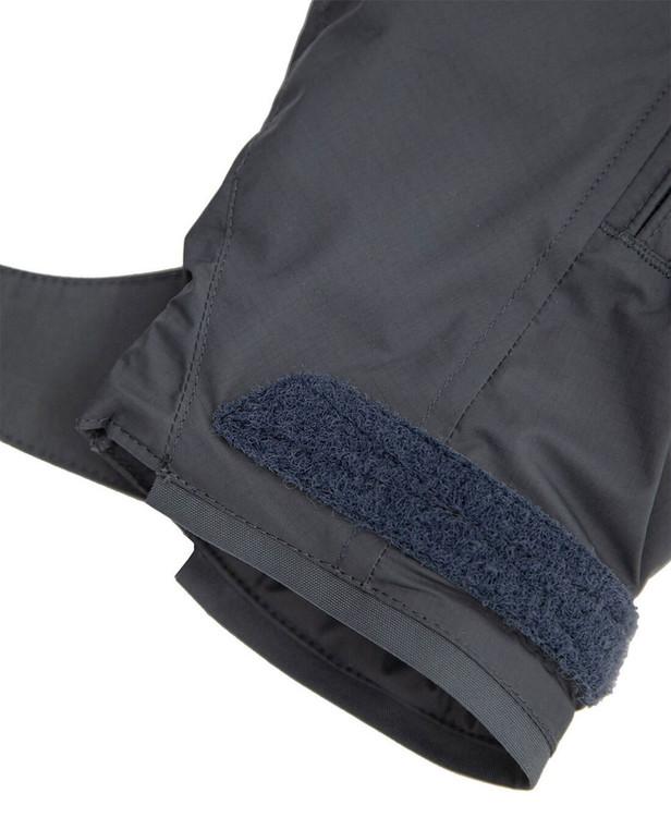 Carinthia HIG 4.0 Jacket Grey