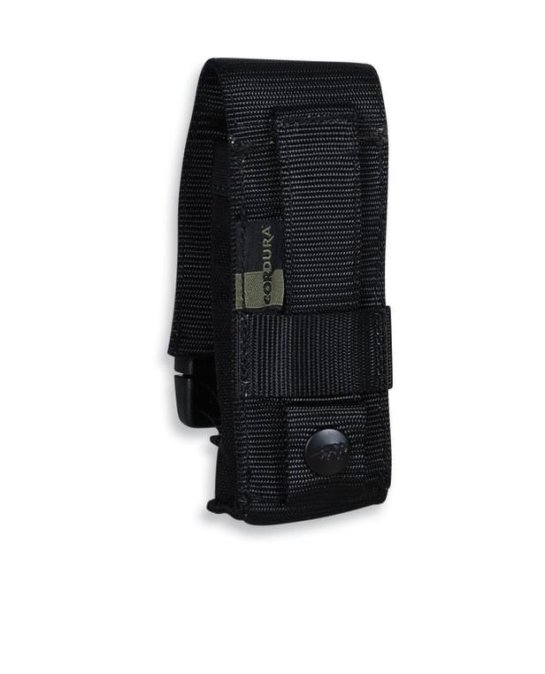 TASMANIAN TIGER Tool Pocket L Black