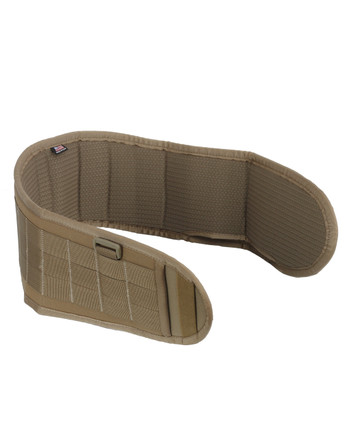 Prometheus Design Werx - Trail or Fight Belt Coyote