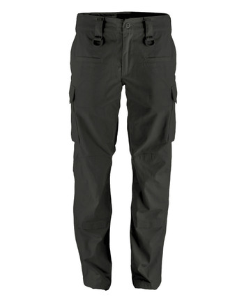 Triple Aught Design - Force 10 RS Cargo Pant (2020) Deception