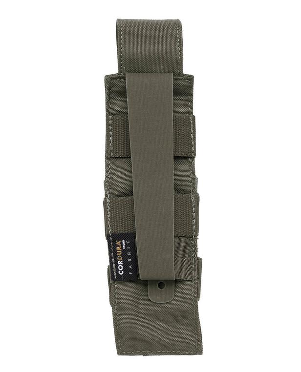 TASMANIAN TIGER TT SGL Mag Pouch MP7 40R MKII IR Stone Grey Olive