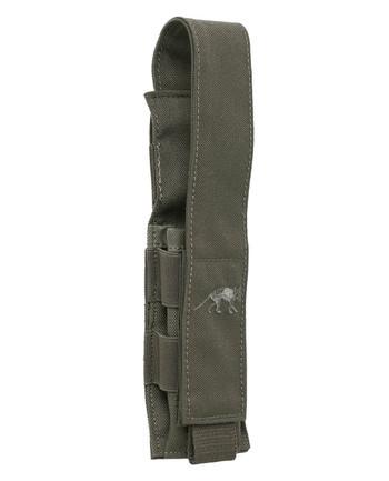 TASMANIAN TIGER - TT SGL Mag Pouch MP7 40R MKII IR Steingrau Oliv