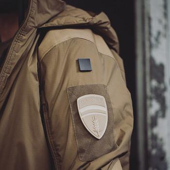 Carinthia - MIG 4.0 Jacket Grey