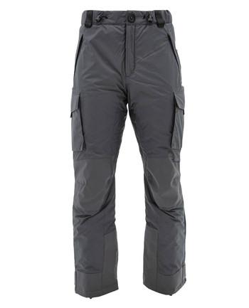 Carinthia - MIG 4.0 Trousers Grey