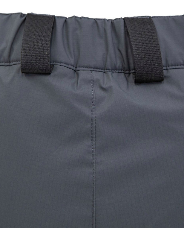 Carinthia MIG 4.0 Trousers Grey