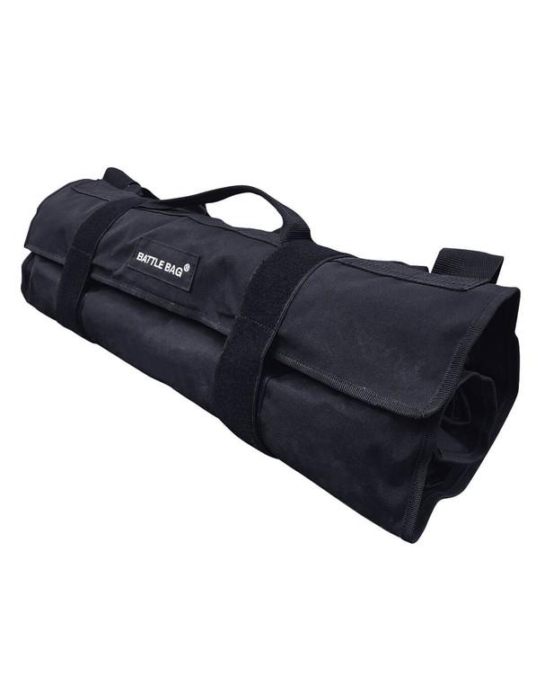 Battle Bag Battle Bag Pro