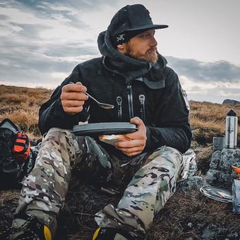 Crye Precision - G4 Combat Pant Multicam