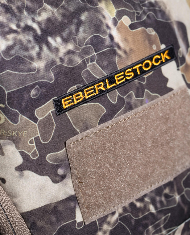 Eberlestock Bandit Pack Skye