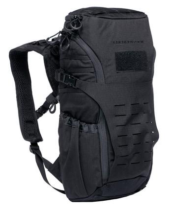 Eberlestock - Bandit Pack Black Schwarz