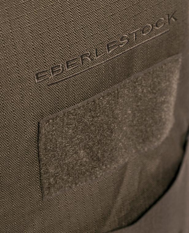 Eberlestock Bandit Pack Dry Earth