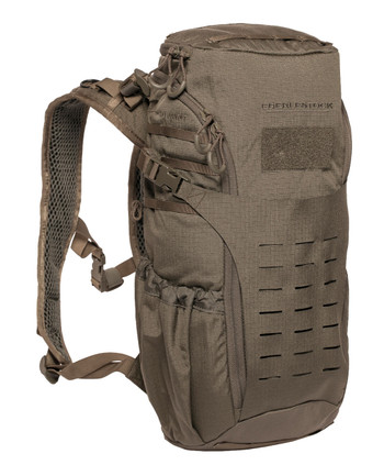 Eberlestock - Bandit Pack Dry Earth