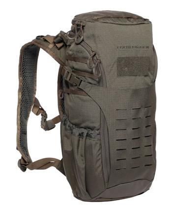 Eberlestock - Bandit Pack Military Green