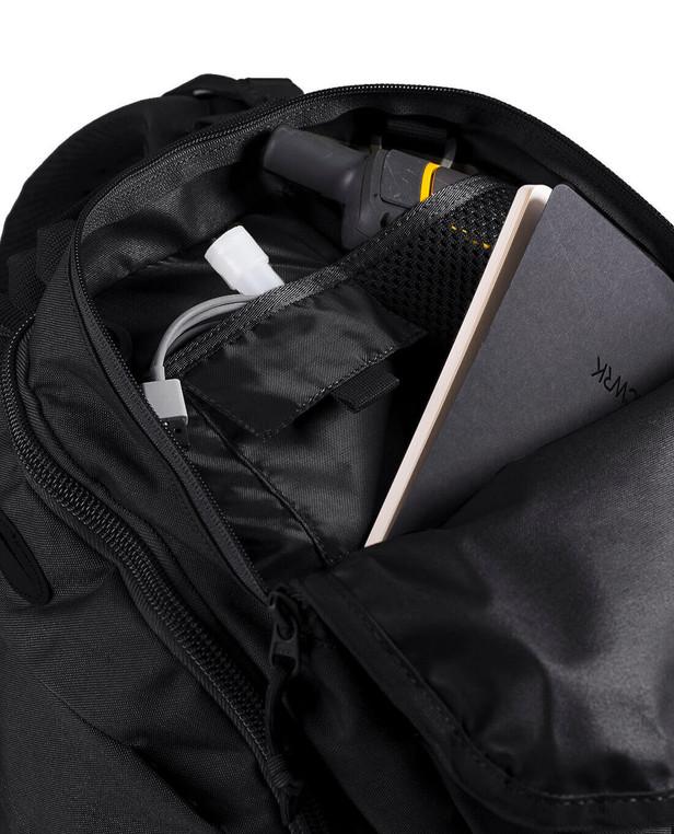 TASMANIAN TIGER TT Modular Pack 30 Black