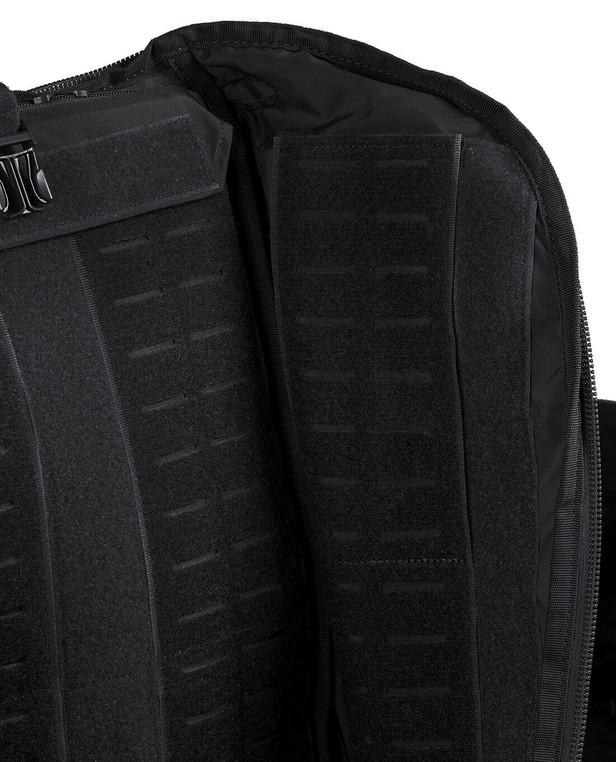 TASMANIAN TIGER TT Modular Pack 30 Black Schwarz