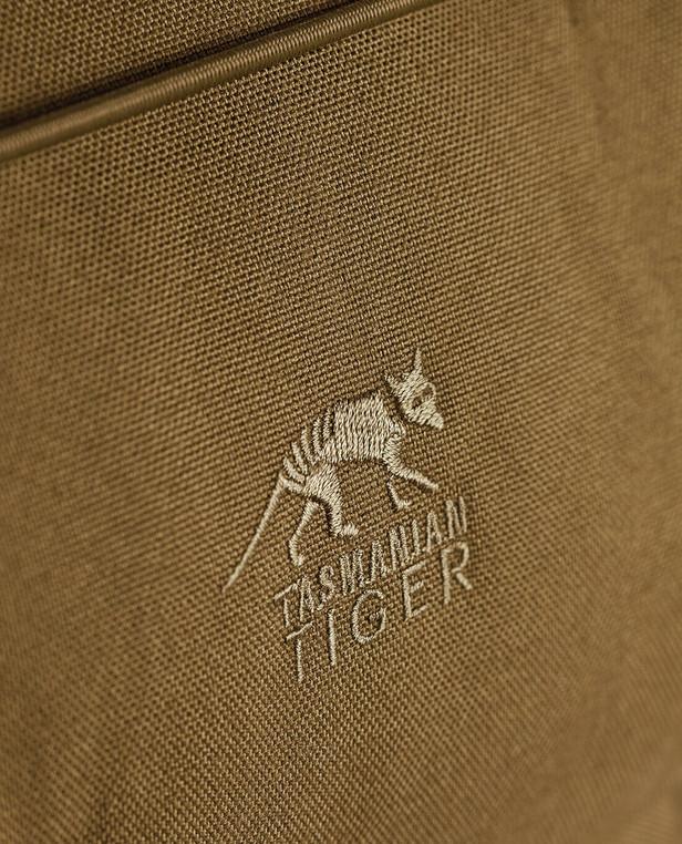 TASMANIAN TIGER TT Modular Pack 30 Coyote Brown