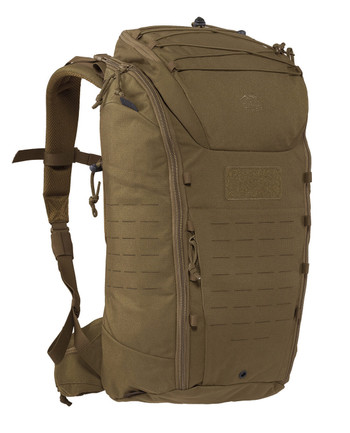 TASMANIAN TIGER - Modular Pack 30 Coyote Brown
