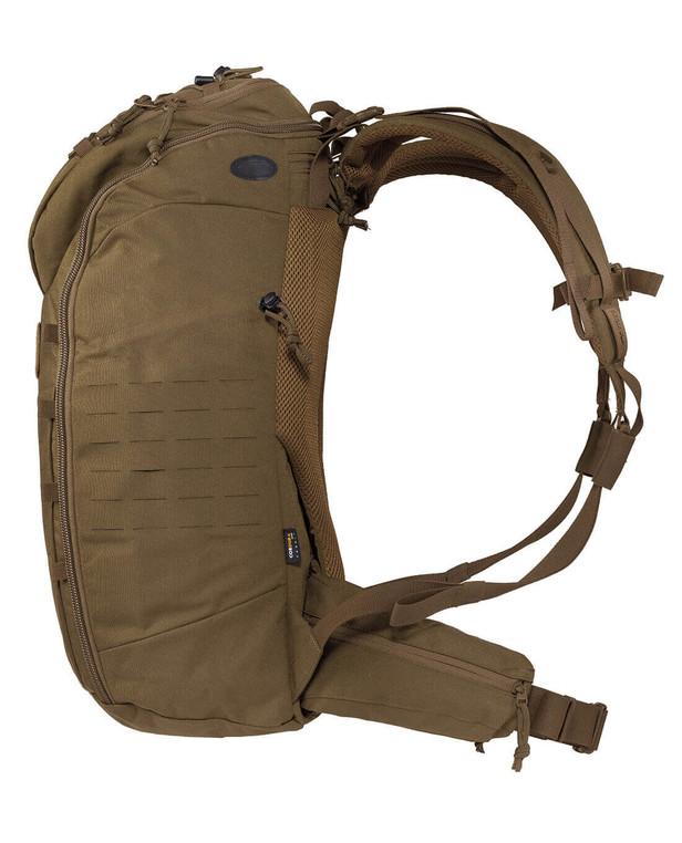 TASMANIAN TIGER Modular Pack 30 Coyote Brown