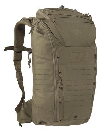 TASMANIAN TIGER - TT Modular Pack 30 Khaki