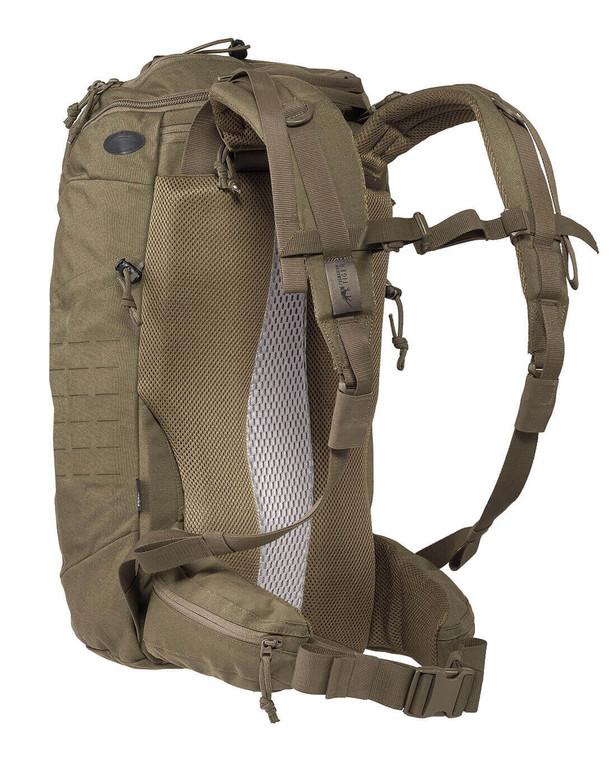 TASMANIAN TIGER TT Modular Pack 30 Khaki