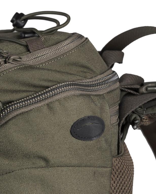 TASMANIAN TIGER TT Modular Pack 30 Olive