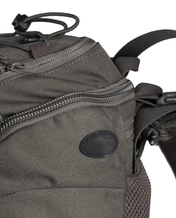 TASMANIAN TIGER TT Modular Pack 30 IRR Stone Grey Olive