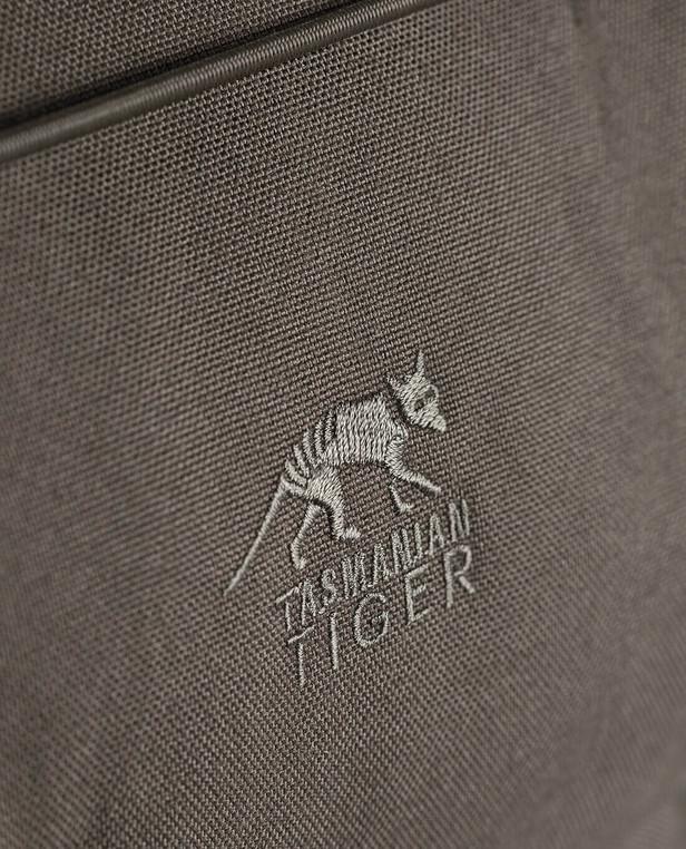 TASMANIAN TIGER TT Modular Pack 30 IRR Steingrau Oliv