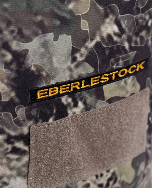Eberlestock Bandit Pack Mountain