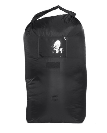 TASMANIAN TIGER - TT Pack Cover Black