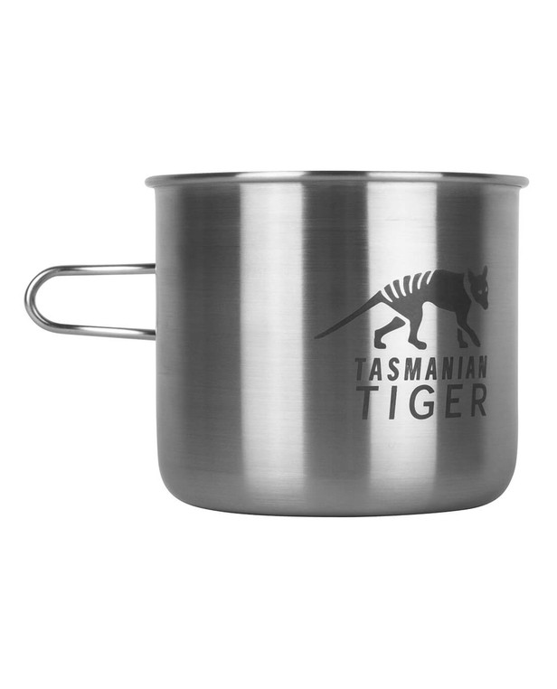 TASMANIAN TIGER TT Handle Mug 500