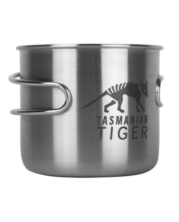 TASMANIAN TIGER - TT Handle Mug 500