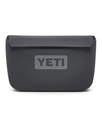 YETI - Sidekick Dry Charcoal