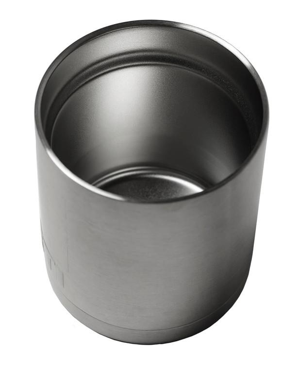 YETI Rambler 10 Oz Lowball Stainless Steel
