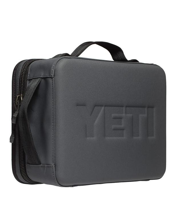 YETI Daytrip Lunch Box Charcoal