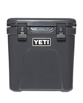 YETI - Roadie 24 Charcoal