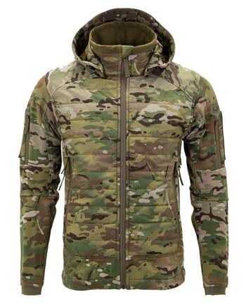 Carinthia - ISG Jacket Multicam