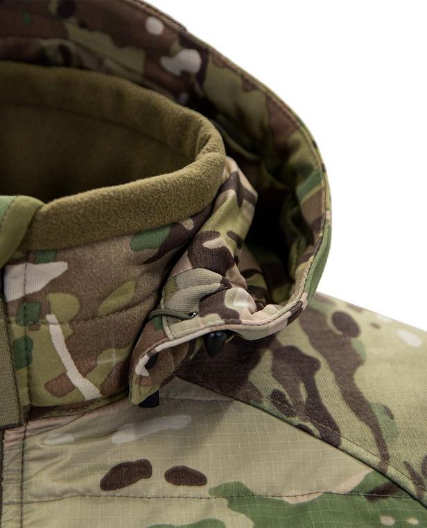 Carinthia ISG Jacket Multicam