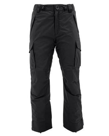 Carinthia - MIG 4.0 Trousers Black Schwarz